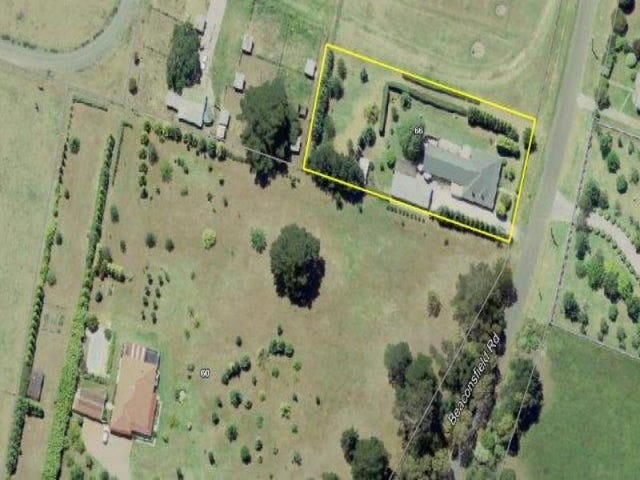 66 Beaconsfield Road, Moss Vale, NSW 2577