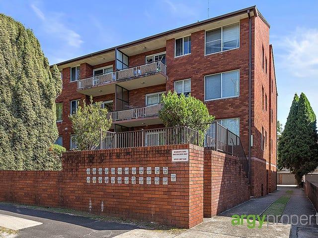 8/56-58 Warialda Street, Kogarah, NSW 2217