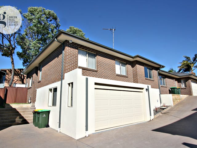 3/825 Victoria Road, Ryde, NSW 2112