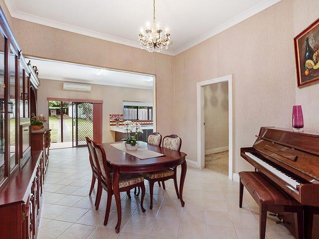 163 Thompson, Drummoyne, NSW 2047