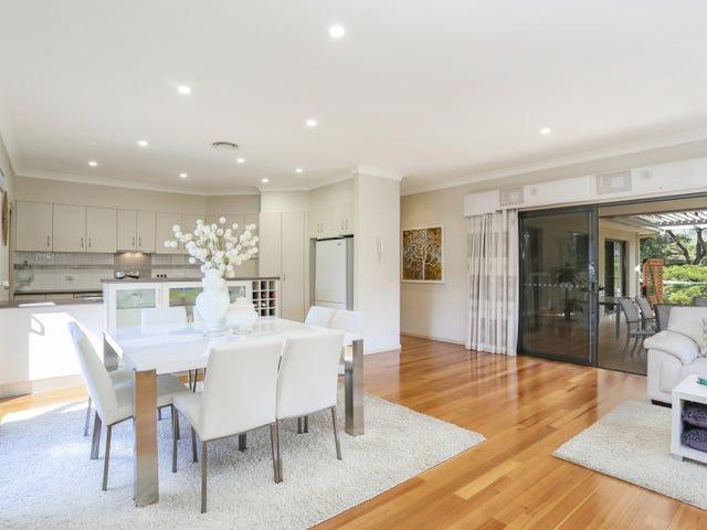 163 Shephards Lane, Coffs Harbour, NSW 2450