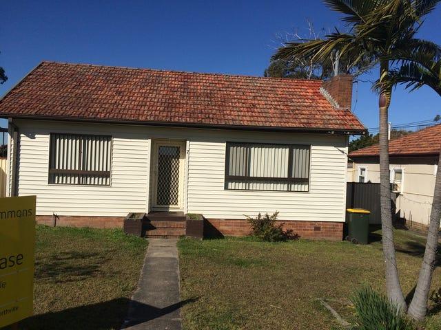 7 Jewelsford Road, Wentworthville, NSW 2145