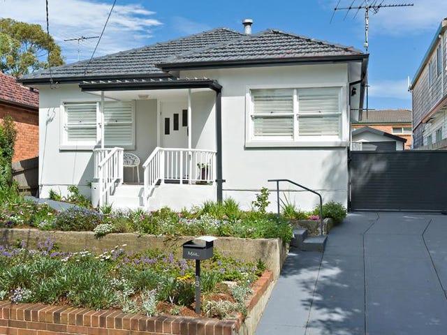 18 Chelmsford Avenue, Botany, NSW 2019