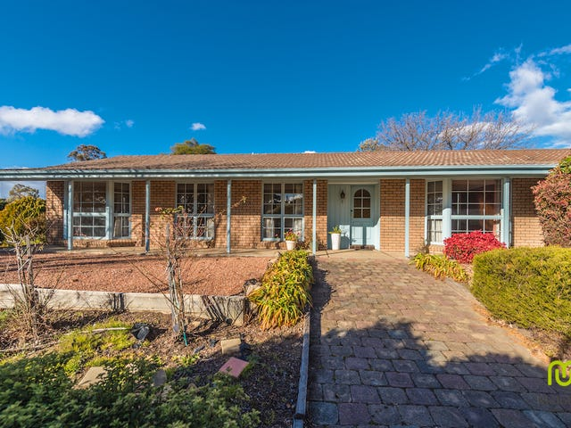 1 Mofflin Street, Chisholm, ACT 2905