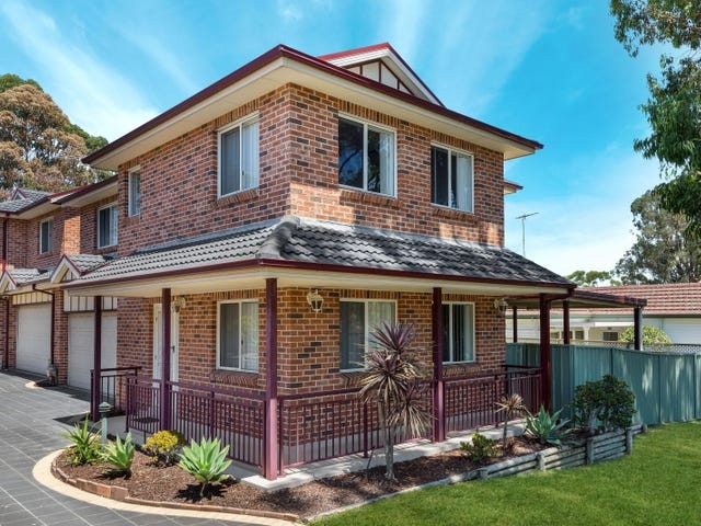 1/94 Shorter Avenue, Narwee, NSW 2209