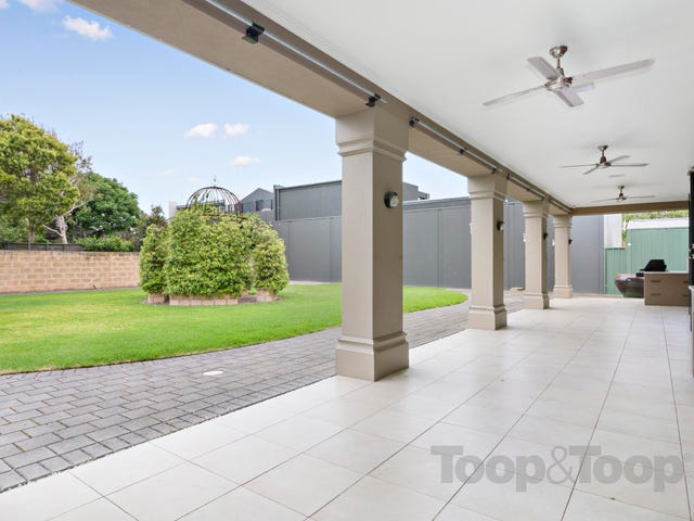 80-82 Finniss Street, North Adelaide, SA 5006
