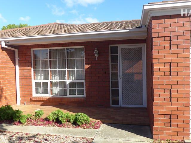 112A Reid Avenue, Magill, SA 5072