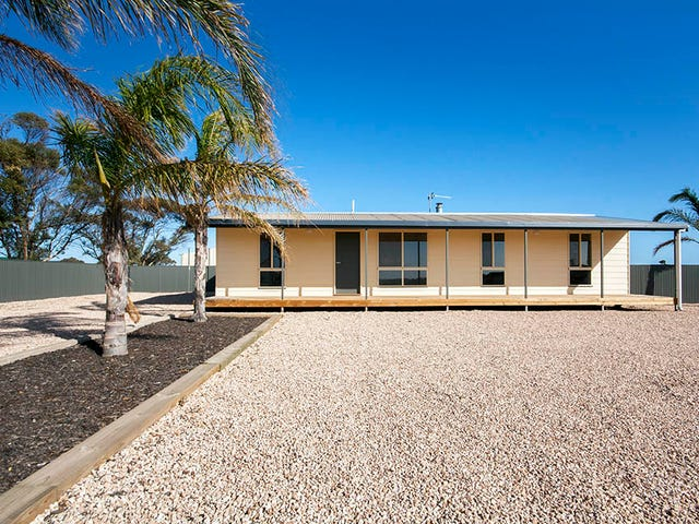 47  Rosslyn Rd, Wallaroo, SA 5556