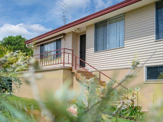 3 Roberta Street, Tumbi Umbi, NSW 2261