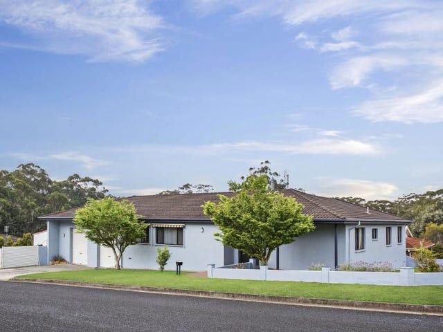 1 Colden Place, Ulladulla, NSW 2539