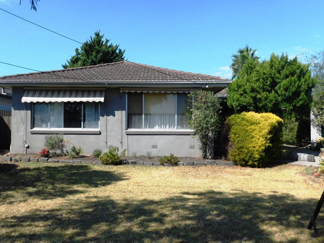 38 Green Guly Road, Keilor, Vic 3036
