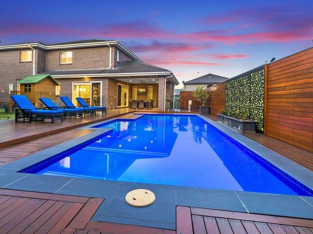 46 Maxwell Place, Abbotsbury, NSW 2176