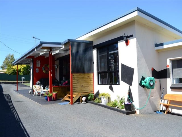 2/6 Curraghmore Avenue, Park Grove, Tas 7320