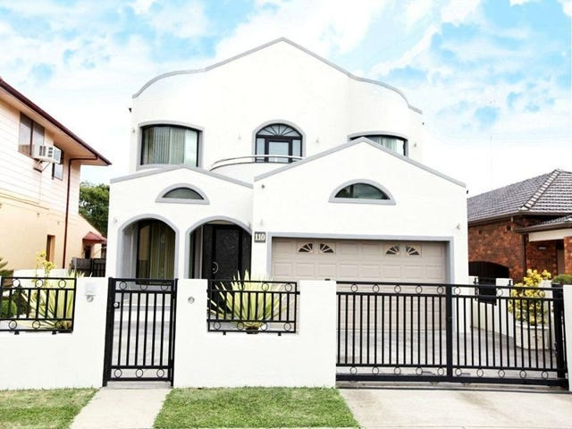110 Cabarita Road, Cabarita, NSW 2137