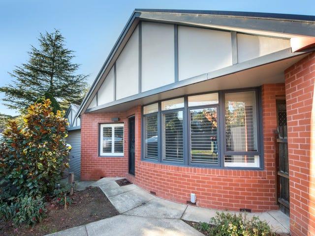 2/47 Trentwood Avenue, Balwyn North, Vic 3104