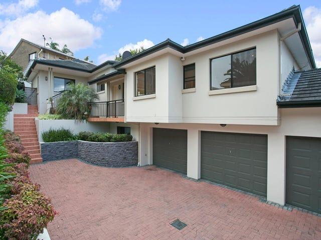 2/88 Herring Road, Marsfield, NSW 2122