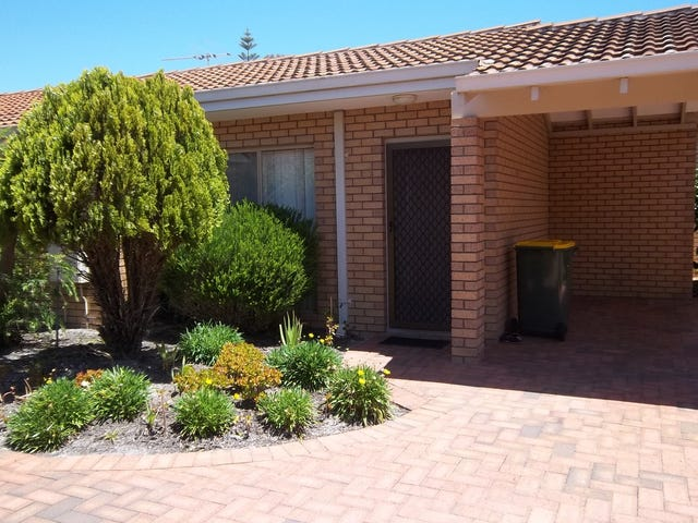 3/62 Smith Street, Dianella, WA 6059