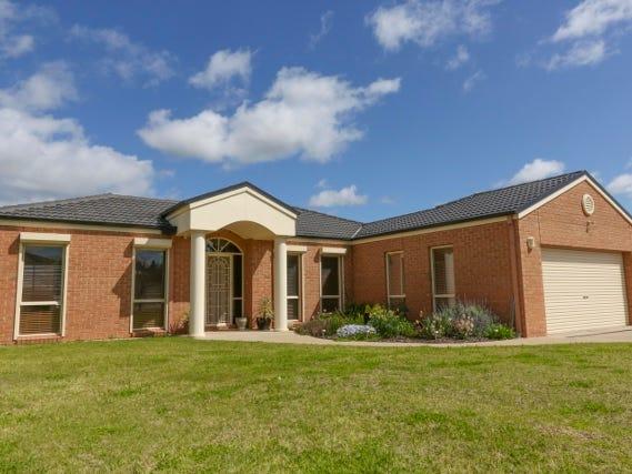 2 Isabella Place, Leeton, NSW 2705