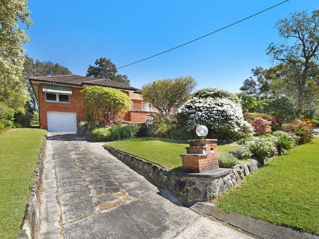 3 Canberra Crscent, East Lindfield, NSW 2070