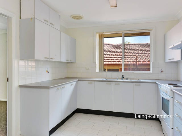 97A Balmoral Street, Hornsby, NSW 2077