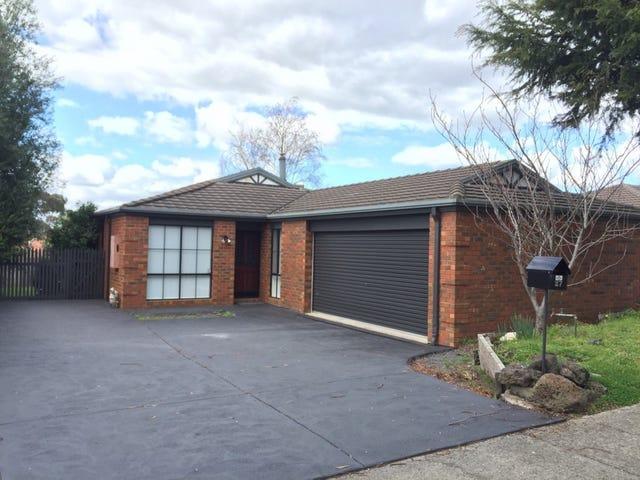 27 Terrapin Drive, Narre Warren South, Vic 3805