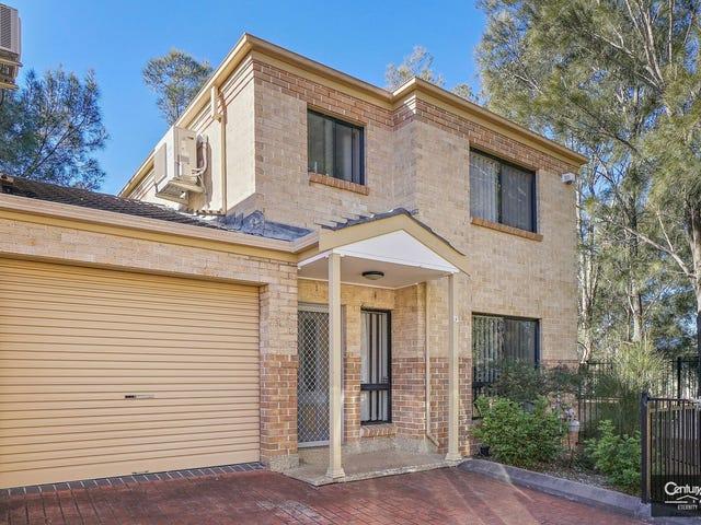 6/80-82 Metella Road, Toongabbie, NSW 2146