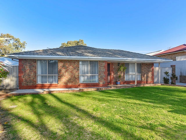 72 Valley View Drive, McLaren Vale, SA 5171