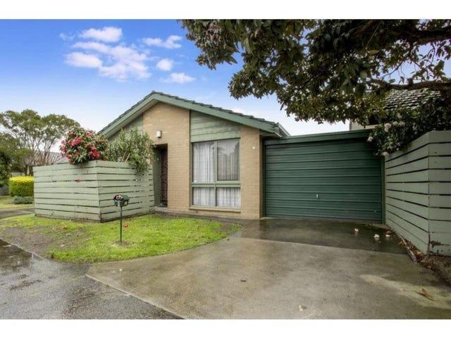 8 Chelbara Court, Chelsea, Vic 3196