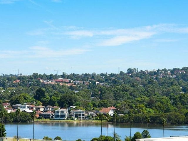 91/1 Timbrol Ave, Rhodes, NSW 2138