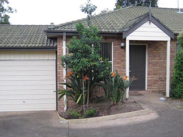 12/4-10 Wylde Street, Telopea, NSW 2117