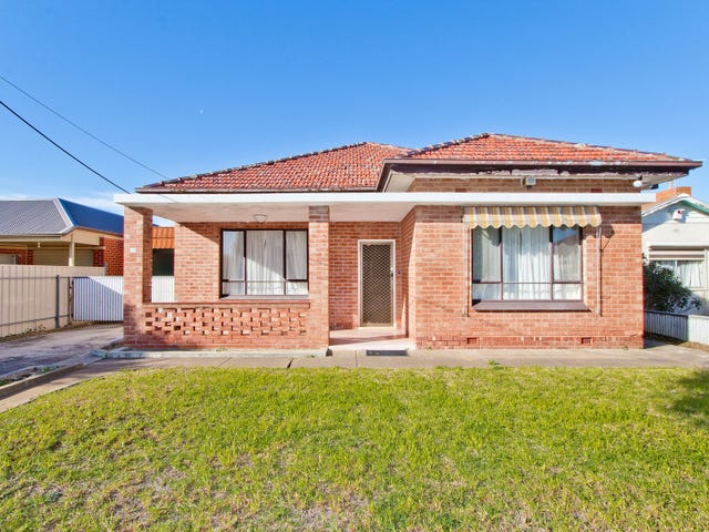 58 Hookings Terrace, Woodville Gardens, SA 5012