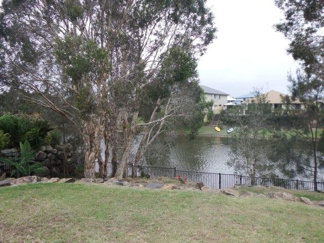 54 Cabarita Road, Cabarita Beach, NSW 2488
