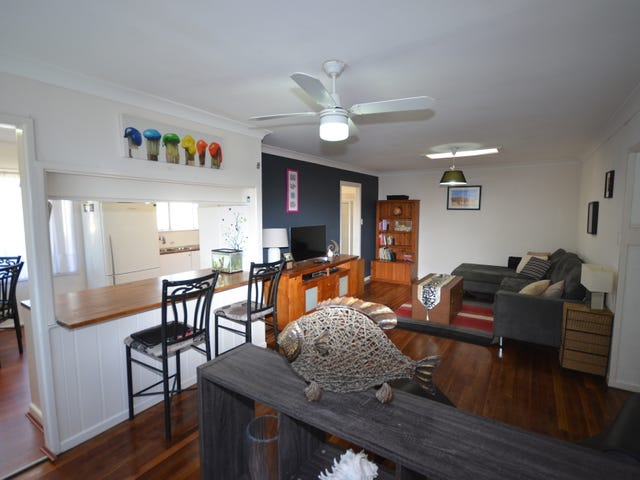 7/27 Meadow Street, Coffs Harbour, NSW 2450