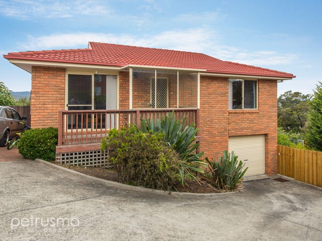 2/57 Sawyer Avenue, West Moonah, Tas 7009