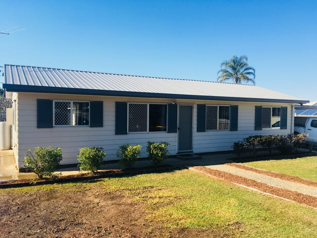 2 Manfred Street, Boronia Heights, Qld 4124