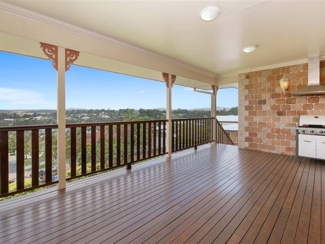 29 Valencia Court, Eatons Hill, Qld 4037