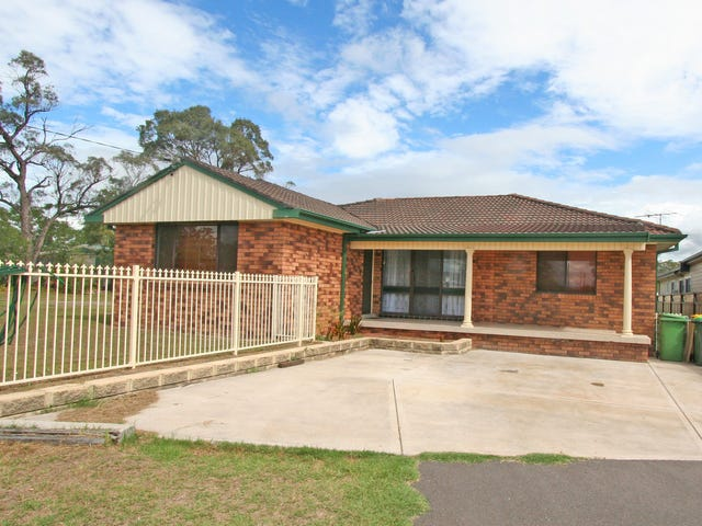 13 Dalwood Road, Branxton, NSW 2335