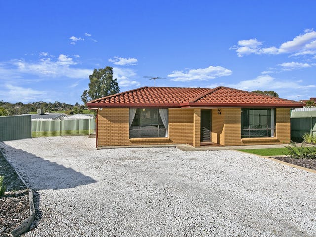 14 Lydiate Road, Noarlunga Downs, SA 5168