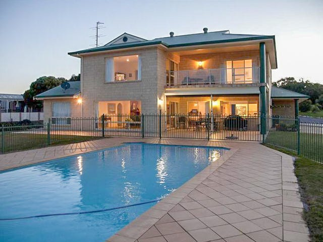 9 Reevesby Court, Port Lincoln, SA 5606