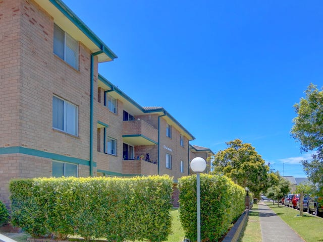 9/5 Dent Street, Merewether, NSW 2291