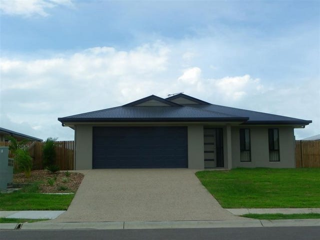 6 Harrison Court, Bowen, Qld 4805