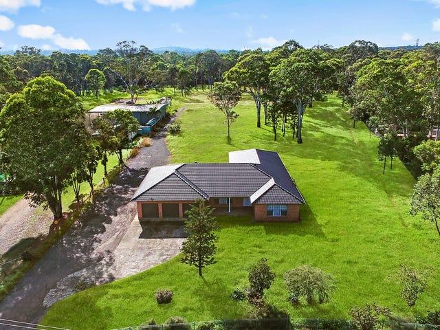 90 Floribunda Road, Kemps Creek, NSW 2178