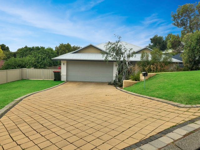 30 Waratah Crescent, South Bunbury, WA 6230