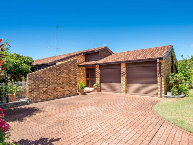 113 Rocky Point Road, Fingal Bay, NSW 2315