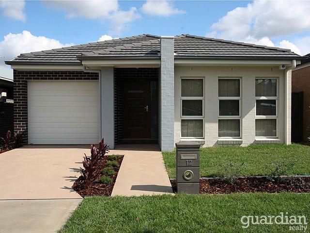 12 Stellaria Street, Marsden Park, NSW 2765
