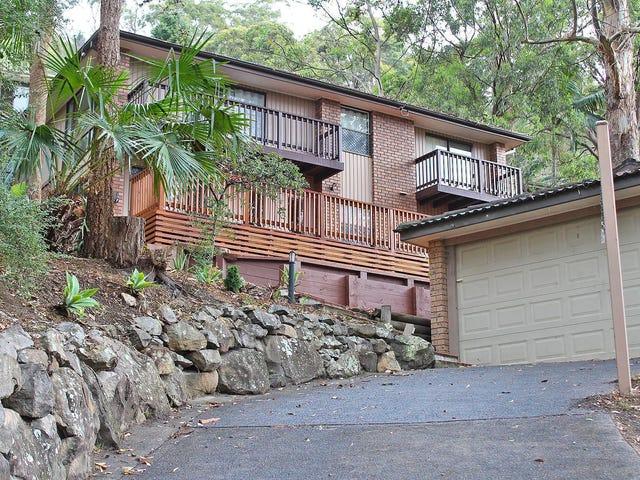 83 Greenhaven Drive, Umina Beach, NSW 2257