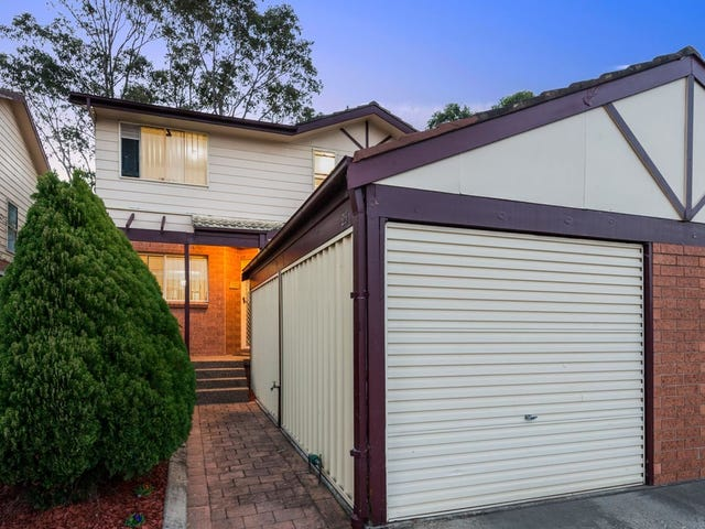 25/45 Bungarribee Road, Blacktown, NSW 2148