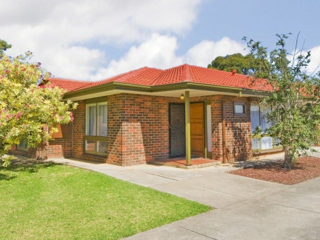 1/11 Brussels Street, Broadview, SA 5083
