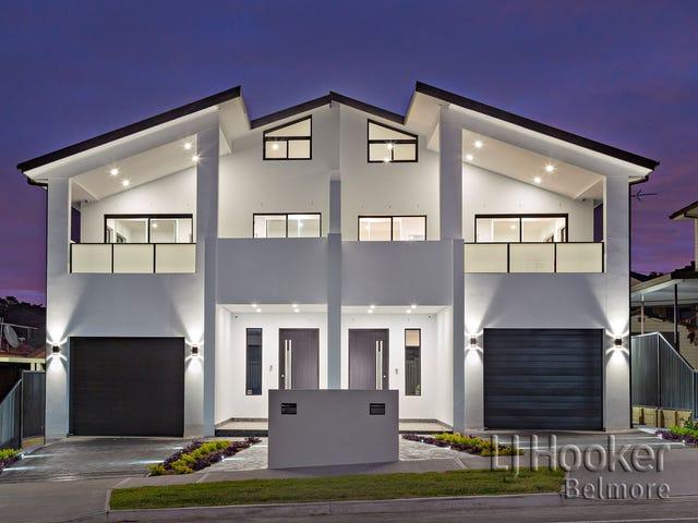 114 & 114A Maiden Street, Greenacre, NSW 2190