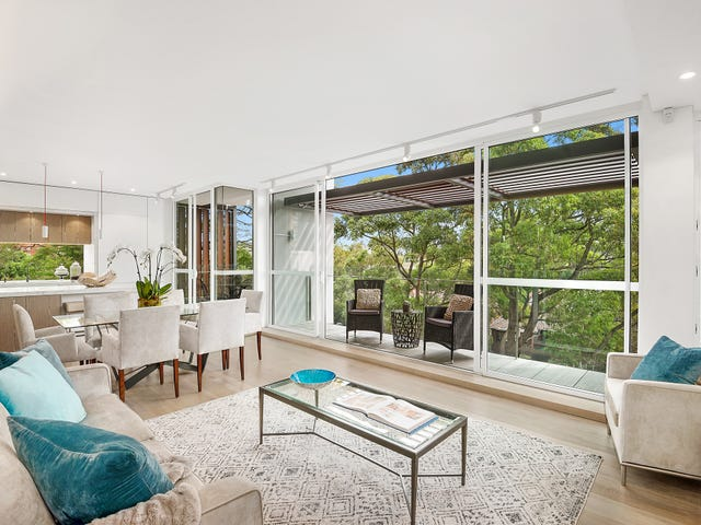 8/535 New South Head Road, Double Bay, NSW 2028